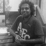 Patanjali is a Staff Writer