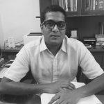 Venkat Ananth