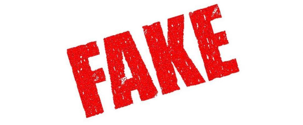 fake-1726362_1280-e1479407138548-970x400.jpg