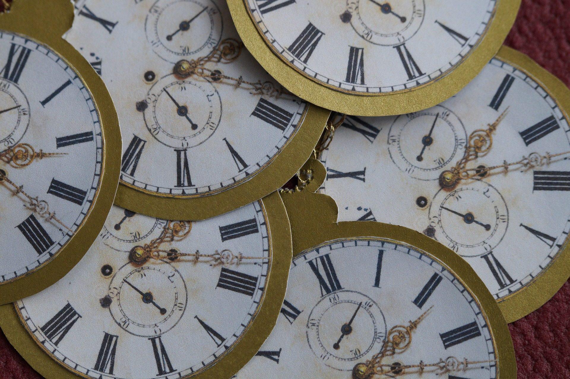 clock-1163910_1920-1920x1278.jpg