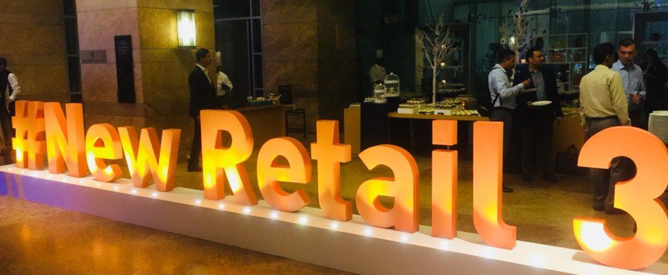 retail-3-970x400.jpeg