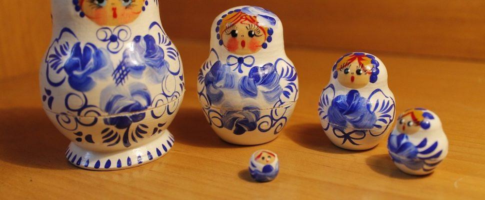 russian-doll-1090713_1280-970x400.jpg