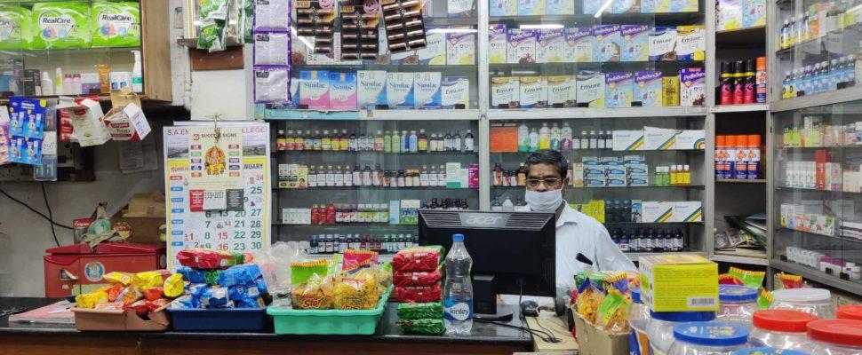 cover-pharmacy-970x400.jpg
